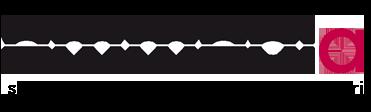Emmedia  Logo